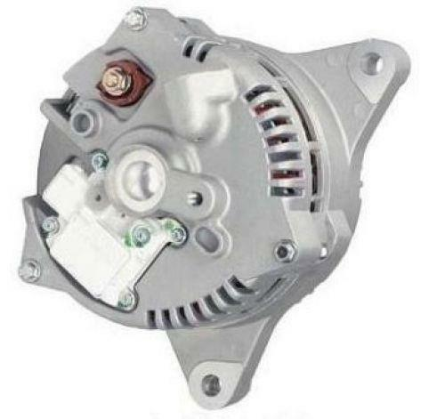For Mercury Cougar 2000 2002 Replace 2fzw Remanufactured: Ford Contour Alternator: Charging & Starting Systems