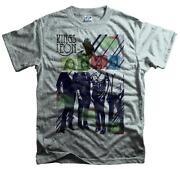 Kings of Leon T Shirt