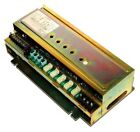 CPS Industrial Power Supplies