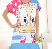Duck Pajamas