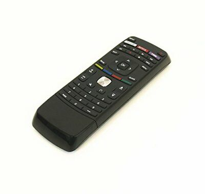 Nettech Vizio Universal Remote Control for All VIZIO BRAND T