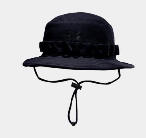 Under Armour Bucket Hat  f051757eba3
