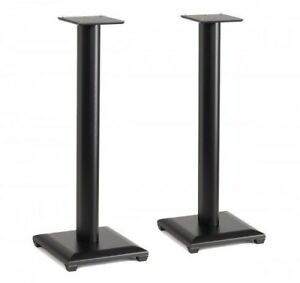 "Sanus Speaker Stand 30"" Natural Series NF30B"