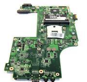N7010 Motherboard