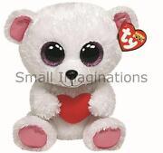Ty Teddy Bears