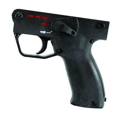 Tippmann A-5 E-Grip Electronic Upgrade Kit for Tippman A5 Paintball Marker Gun
