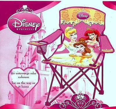original Disney Lizenz