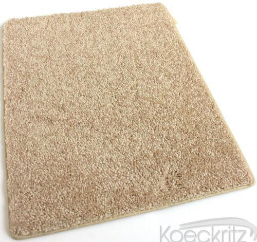 Room size rugs ebay for Room size rugs