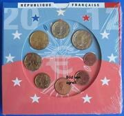 KMS Frankreich 2012
