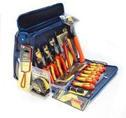 CK Tool Kit