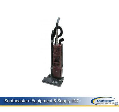New Minuteman Phenom 15 Commercial Dual Motor Upright Vacuum
