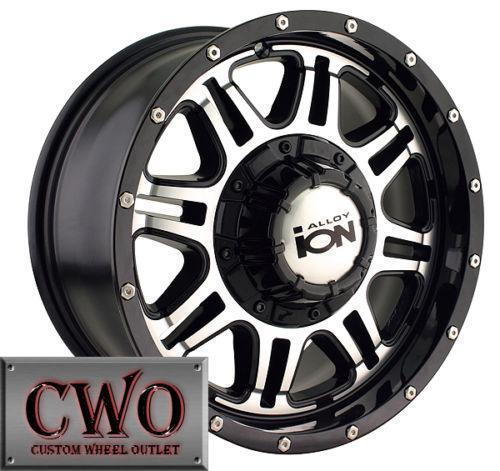 8 Lug Wheels | eBay