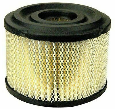 EMGLO L54E JENNY 150-1010 AIR FILTER ELEMENT SOLBERG #100