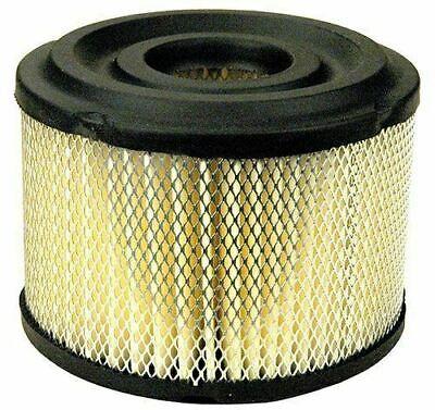 Emglo L54e Jenny 150-1010 Air Filter Element Solberg 100