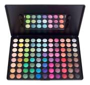 Coastal Scents 88 Palette