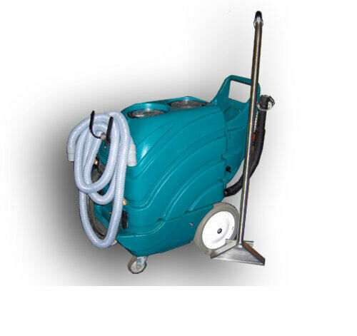 Tennant 750 All Surface Cleaner