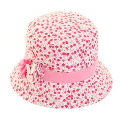 Baby Sun Hats  6e9ba964cfe