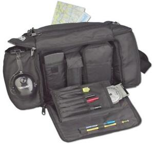 927c103734 ASA Flight Bag