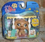 Littlest Pet Shop 716