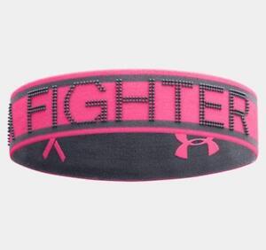 Under Armour Headband  Clothing e7e9924b019