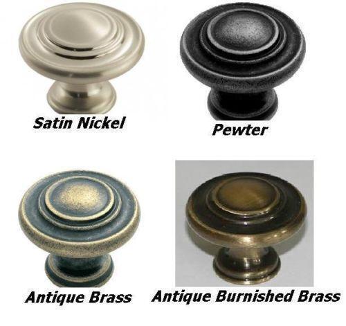 Brass Cabinet Handles Ebay