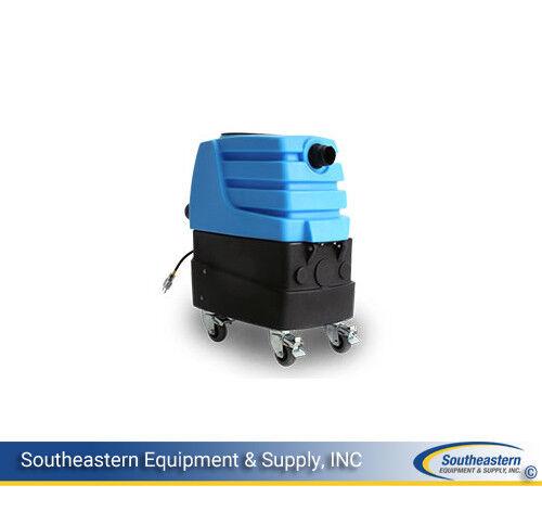 New Mytee 7303LX Air Hog Vacuum Booster