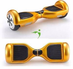 Electric Hoverboard Scooter 6 inch Campbelltown Campbelltown Area Preview