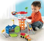 Fisher Price New