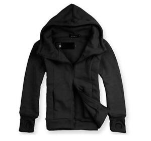 Best Selling in Mens Jackets