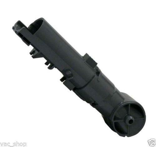 Kenmore Vacuum Power Nozzle Ebay