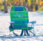 Tommy Bahama Patio Chairs, Swings & Benches