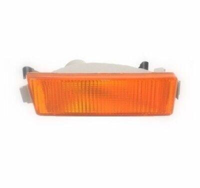 CITROEN C15 89-99 FRONT RIGHT BLINKER INDICATOR LAMP LIGHT NEW lg