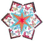 Patchwork Craft Fabrics Batik