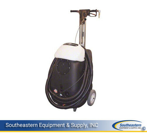 Reconditioned US Products The Torrent Hard Surface Cleaner