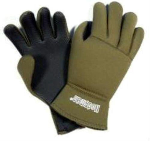 Neoprene gloves ebay for Neoprene fishing gloves