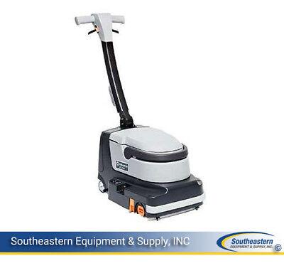 New Advance Sc250 Small Scrubber