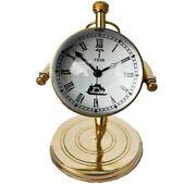 Vintage Clocks & Watches