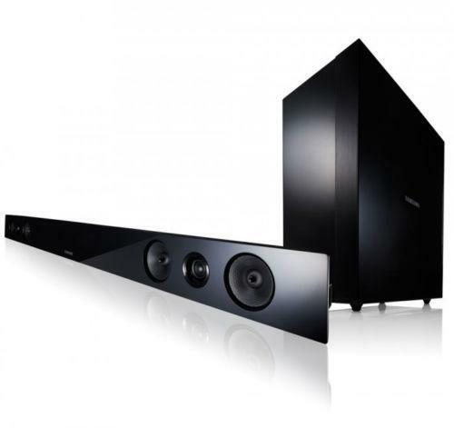 samsung home theater setup. samsung home theater system wireless setup