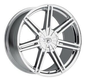 CHROME PINNCALE ETHOS ON SALE AT WHEELS FOR LESS!!!