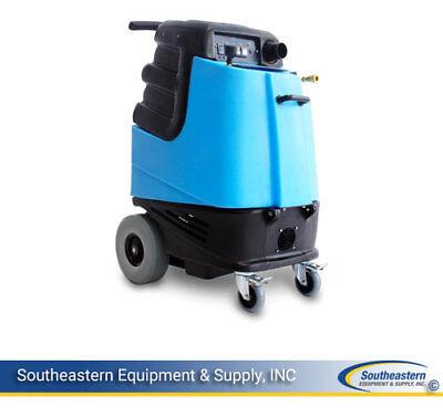 New Mytee 1000dx-200 Speedster Deluxe Carpet Extractor