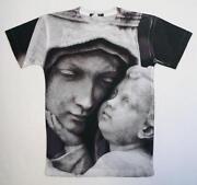 Madonna Shirt