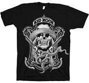 Kid Rock Shirt