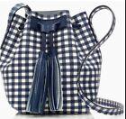 J.CREW Bucket Bag Handbags & Purses