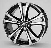 Citroen C5 Reifen