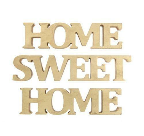 Great Home Word Ornament | EBay