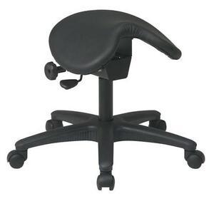 saddle ergonomic chair - Ergonomic Chair