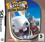 Rayman Raving Rabbids 2 | Nintendo DS | iDeal