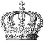 monarch-arzberg