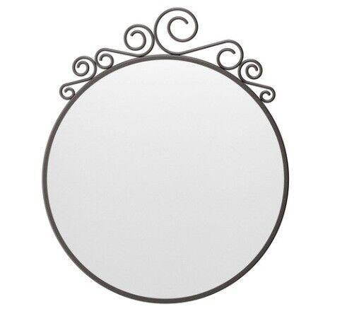Mirror - sold