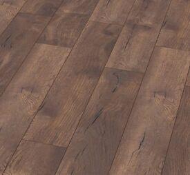 All Laminate Flooring at Trade Prices